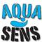 Aquasens-Logo-1